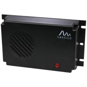 Gardigo Marder Frei Mobil, batteriebetrieben