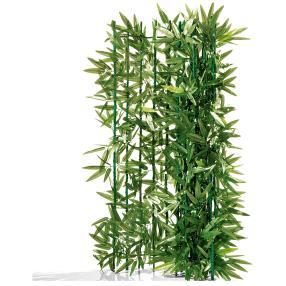 """Sichtschutz """"Bambus"""""""