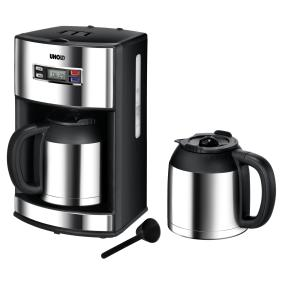 Unold Kaffeeautomat Digital
