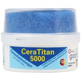 Cera Titan 5000