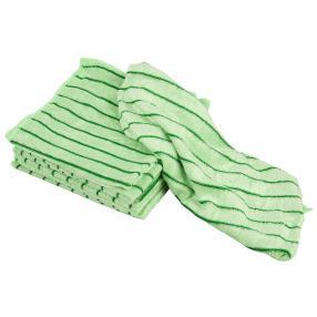 10x Schillings Universaltuch grün