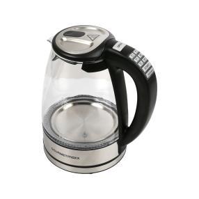 Wasserkocher 1,7 Liter