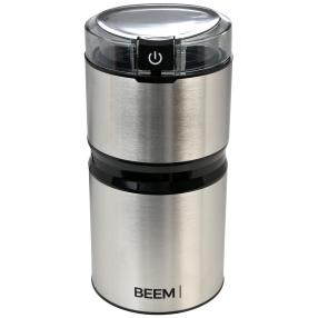 BEEM Kaffeemühle Aroma Deluxe