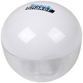Snack-Shaker