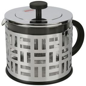 Bodum Teebereiter 1,5 Liter