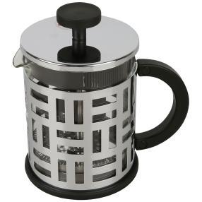 Bodum Kaffeebereiter 0,5 Liter
