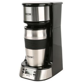 BEEM Kaffeemaschine Thermo 2Go