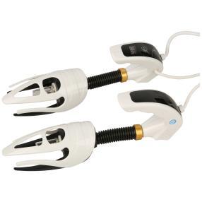 aqua Laser UV Schuhtrockner