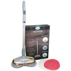 aqua Laser Rotator Bodenmopp