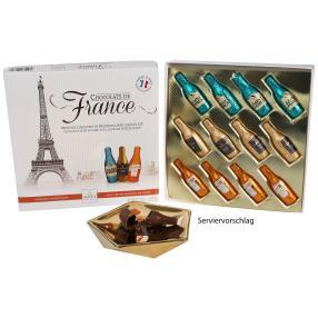 Abtey Liqueurs de France 2erSet