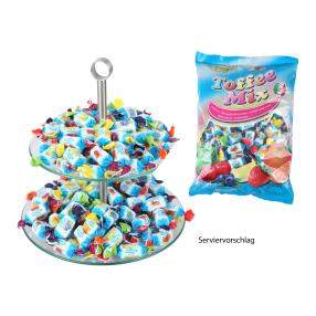 Toffee Mix 1000g