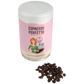 Espresso Perfetto Kaffee