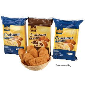 Croissant Set