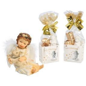 Engel Geschenkset