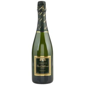 Champagner Pascal Lallement