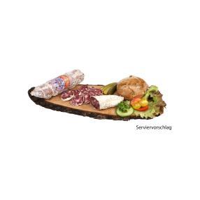 Salame con pezzi di noci Marchisio