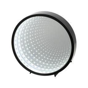 LED Dekoleuchte Tunnellicht, 26 cm