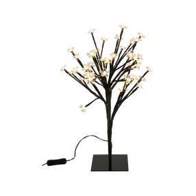 LED-Kirschblütenbaum mit 32 LEDs
