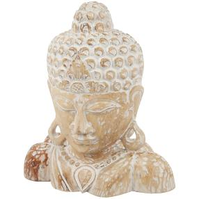 Darimana Buddhabüste 40 cm