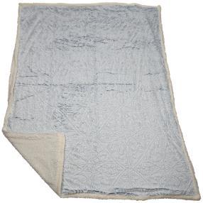 Superflausch Microschafdecke, 150 x 200 cm