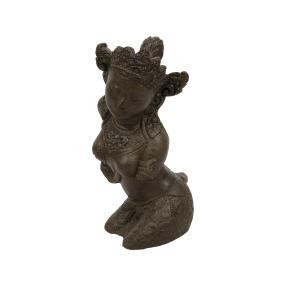 Darimana Skulptur Torso Dewi Sri