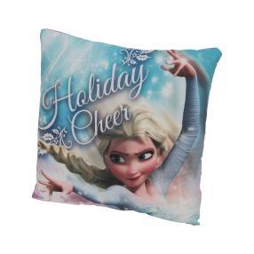 Disney's Eiskönigin Kissen Elsa 40 x 40 cm