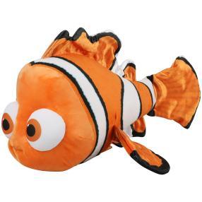 Disney's Findet Dory, Plüsch - Nemo, 50 cm