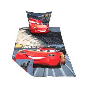 Disney's Cars Bettwäsche, 2-teilig