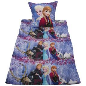 Disney's Eiskönigin Bettwäsche, 2-teilig