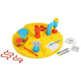 Play-Doh Creation Station, 80 x 41 x 41 cm