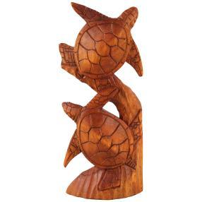 Darimana, Suarholz Meeresschildkröten, 30 cm