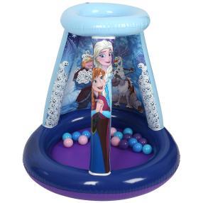 Disney's Eiskönigin Bällebad