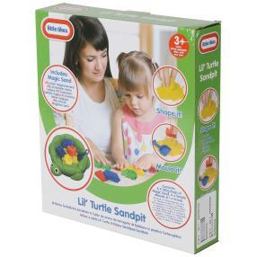 Little Tikes Indoor Sandspielzeug