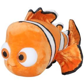 Findet Dory Plüsch Nemo, 25 cm
