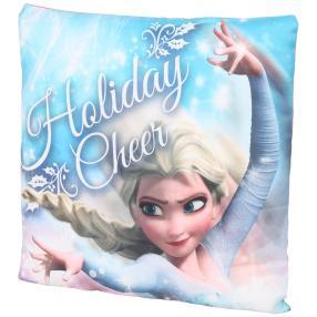 Disney Eiskönigin Kissen 40 x 40 cm