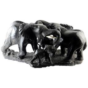 Verdit Elefant