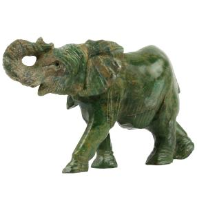 Verdit Elefant, 80 - 90 mm