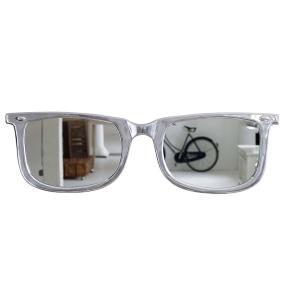 liamare Spiegel Brille