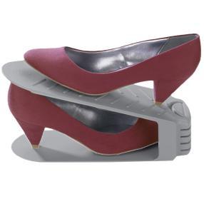 WENKO Schuhhalter