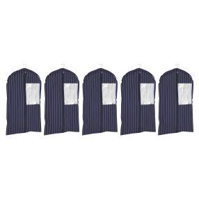 WENKO Kleidersack Comfort 100x60 cm