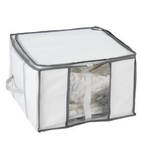 WENKO Vakuum Soft Box S