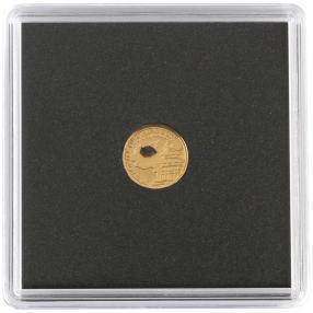 Goldmeteorite China