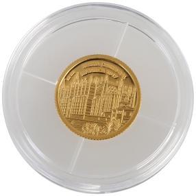 Gold Klassiker Palma de Mallorca