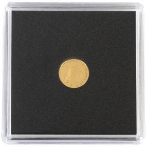 Golden Meteorite Frankreich