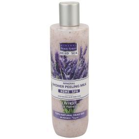 MBS Peeling Lavendel