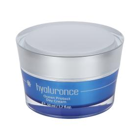 hyaluronce Ocean Protect Tagescreme 50ml