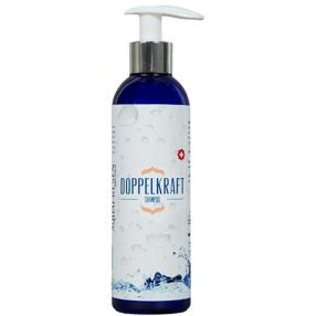 Aquapresen Kraft Shampoo