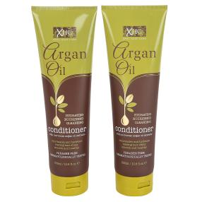 Argan Oil Conditioner 2 x 250ml