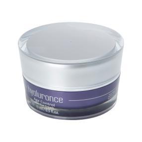 hyaluronce Age Control Eye Cream 15ml