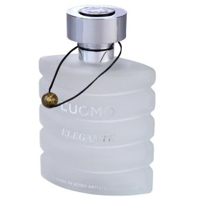 JACQUES BATTINI LUOMO Murano Elegante EdT